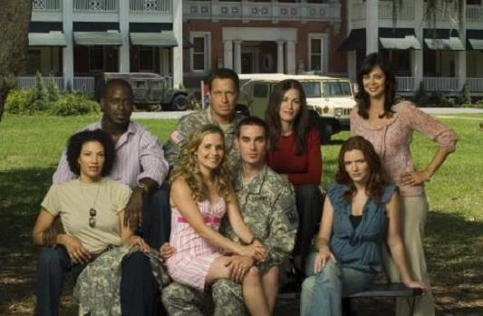 File:Armywives2007.jpg