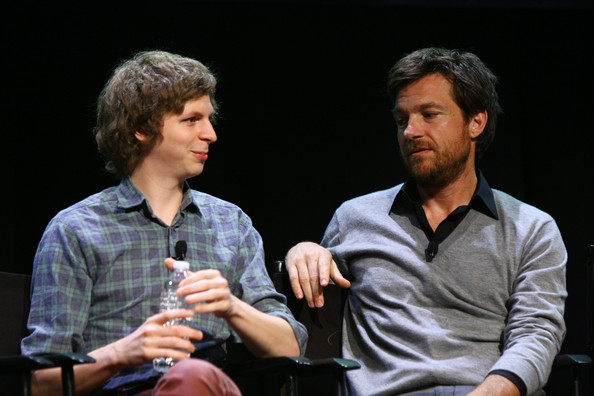 File:2011 New Yorker Reunion - Michael and Jason 02.jpg