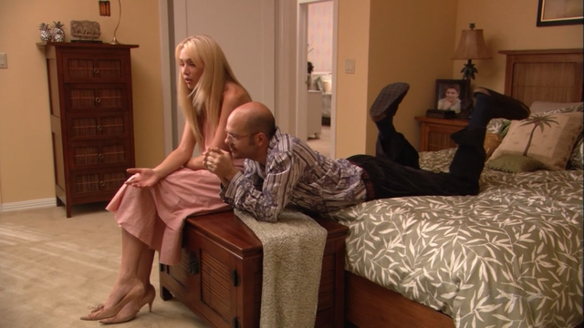 File:2x01 The One Where Michael Leaves (044).png