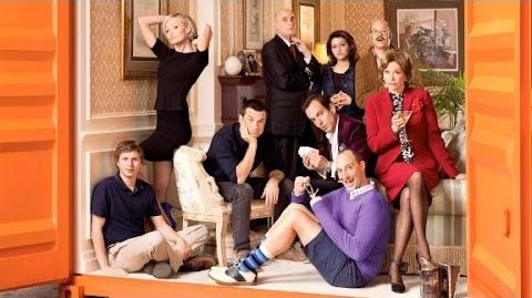 Grazer on 'Arrested Development' writers' ...