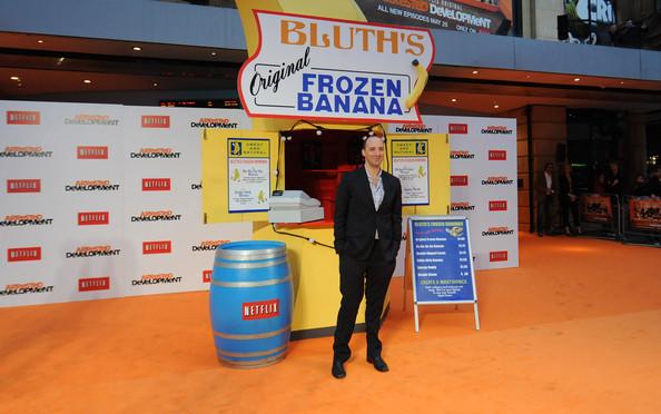 File:2013 Netflix Premiere London - Tony Hale 02.jpg