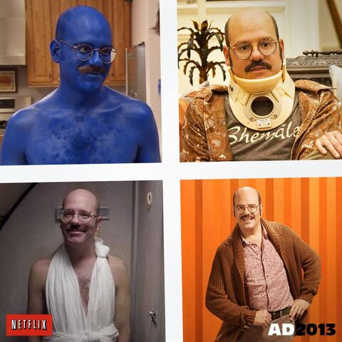 File:Character Collages - Tobias.jpg