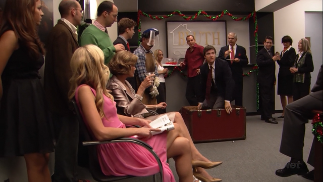 File:2x01 The One Where Michael Leaves (014).png