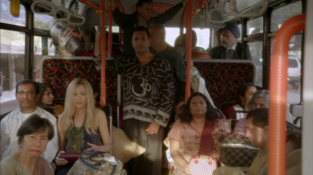 File:4x03 Indian Takers (22).png