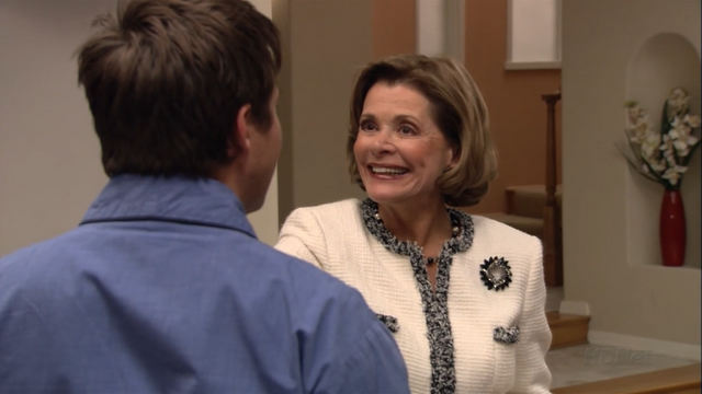 File:2x13 Motherboy XXX (02).png