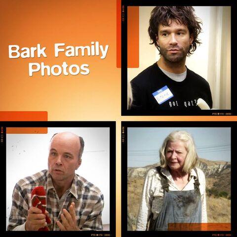 File:Facebook Post 18 - Bark Family Photos.jpg