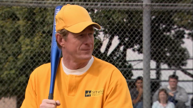 File:2x07 Switch Hitter (21).png