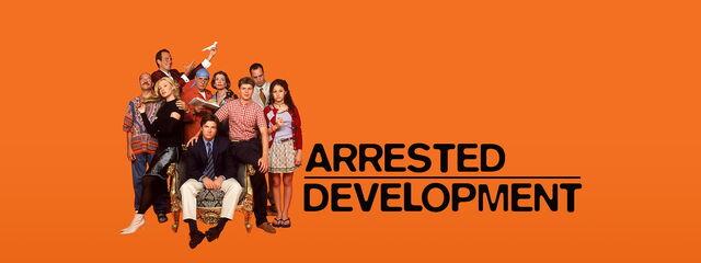 File:Arrested Development - Hulu.jpeg