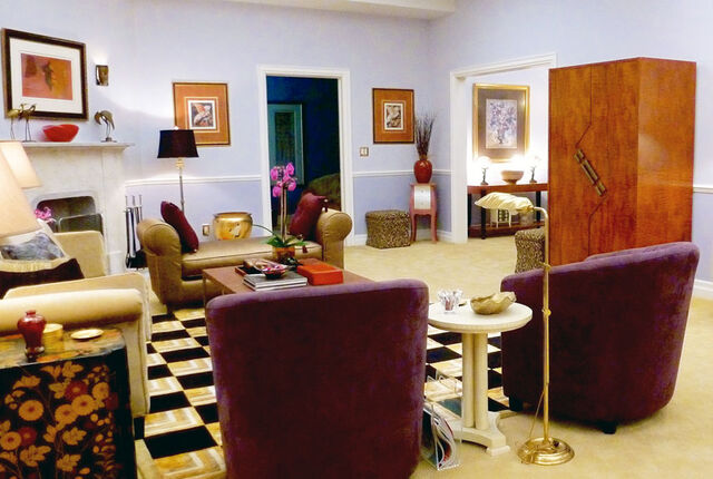 File:2013 Home Beautiful - Lucille Austero's Penthouse 01.jpg