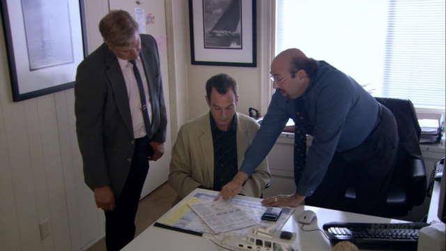 File:2x02 The One Where They Build a House (034).png