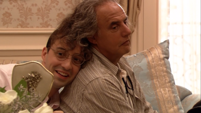 File:2x01 The One Where Michael Leaves (078).png