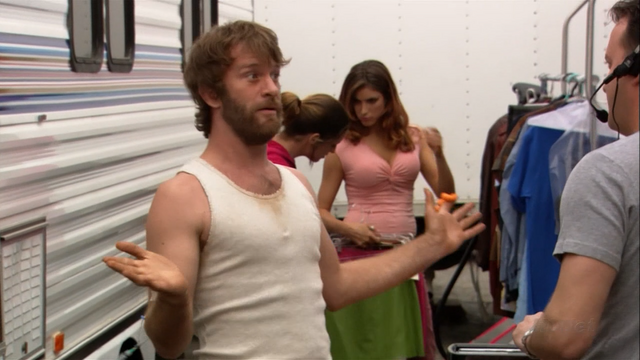 File:2x02 The One Where They Build a House (084).png