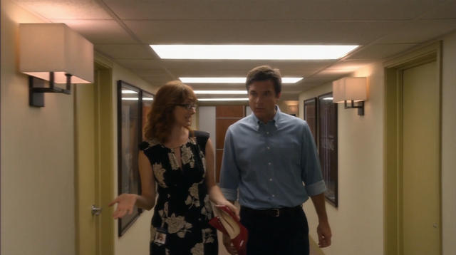 File:4x04 The B. Team (055).png