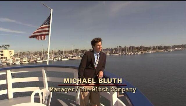 File:1x01 Michael.jpg