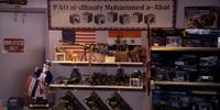 FAO al-Jibaaly Muhammed a-Abat
