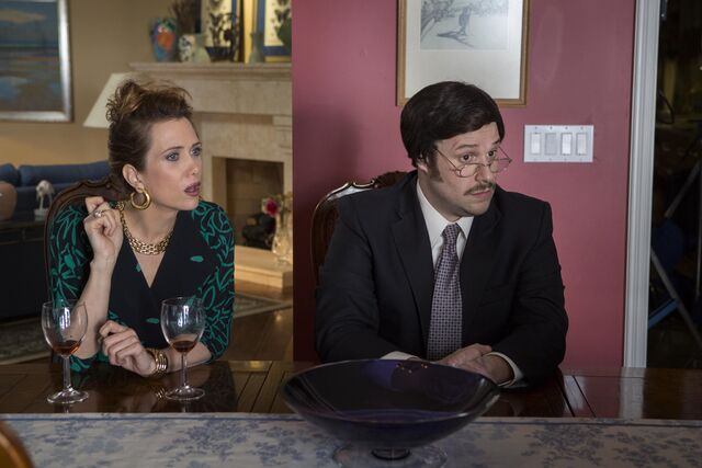 File:4x02 - Lucille and George Bluth 01.jpg