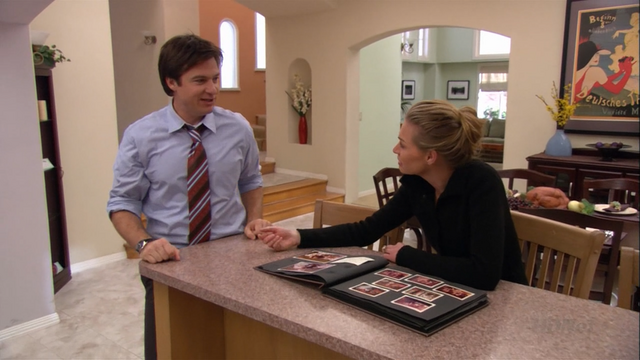 File:3x11 Family Ties (01).png