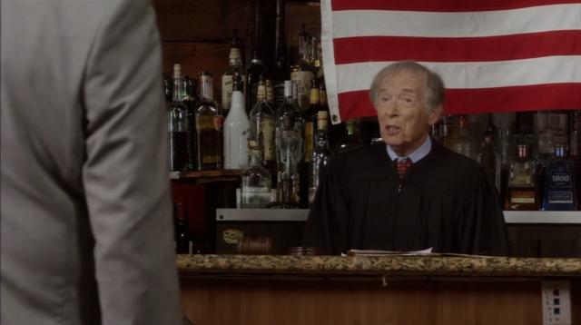 File:4x03 Indian Takers (96).png