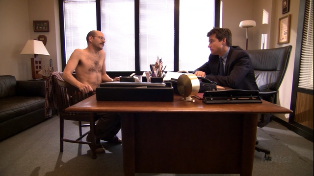 File:1x19 Best Man for the Gob (17).png