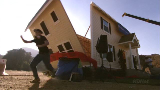 File:2x02 The One Where They Build a House (109).png
