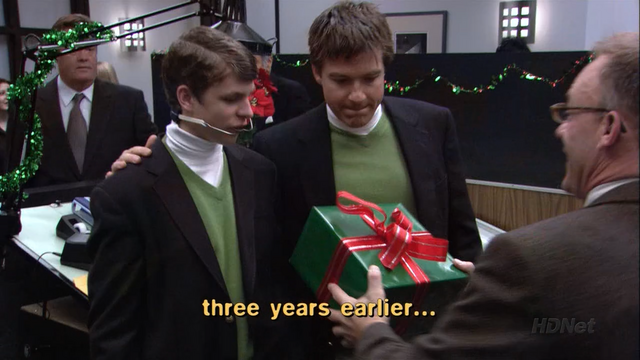File:2x06 Afternoon Delight (07).png
