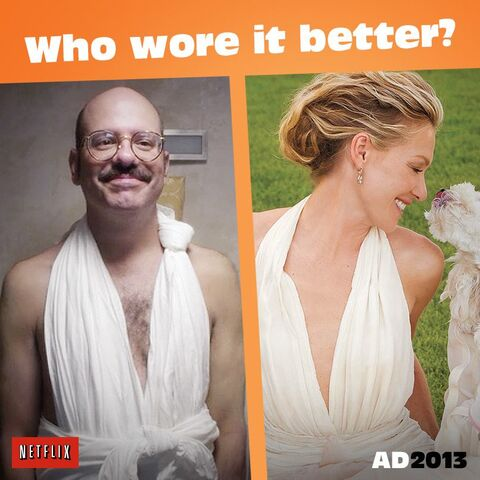 File:Facebook Post 11 - Who Wore it Better.jpg