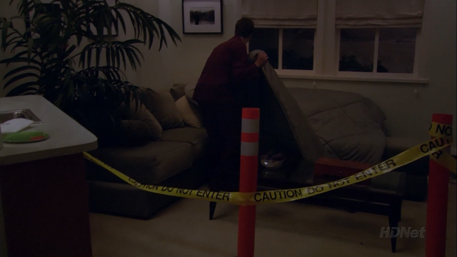 File:3x01 The Cabin Show (18).png