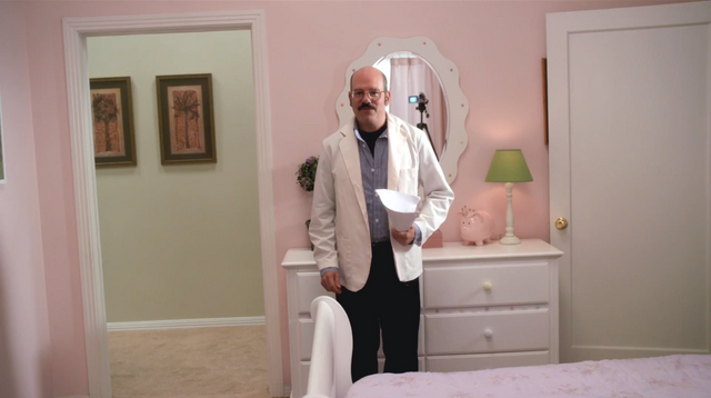 File:S4 Trailer (10).png