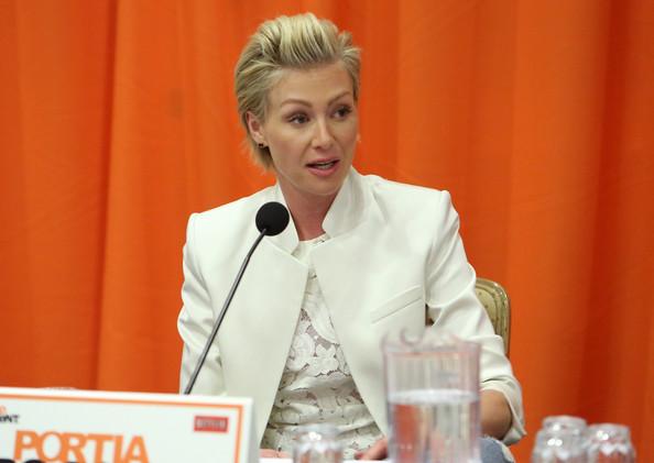 File:2013 Netflix Press Conference - Portia de Rossi 01.jpg