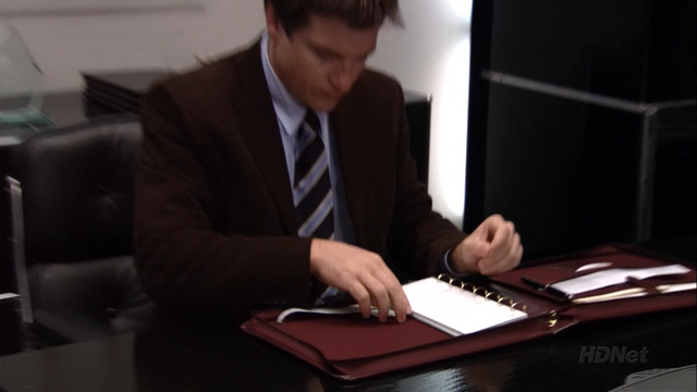 File:2x01 The One Where Michael Leaves (120).png