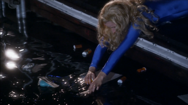 File:4x09 Smashed (81).png
