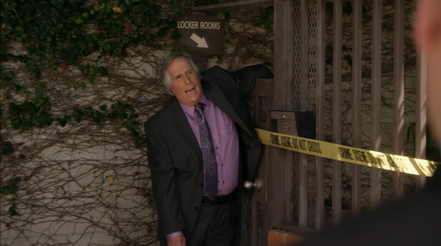 File:4x04 The B. Team (010).png