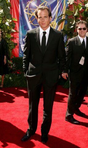File:2006 Primetime Emmy Awards - Will Arnett 02.jpg
