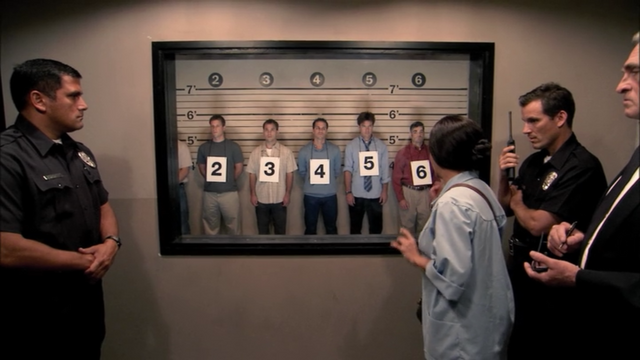 File:1x05 Charity Drive (46).png