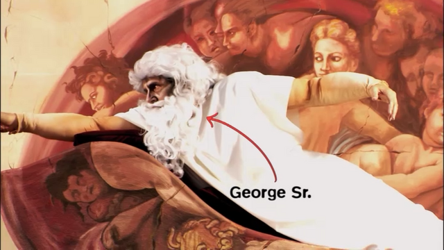 File:1x07 In God We Trust (06).png
