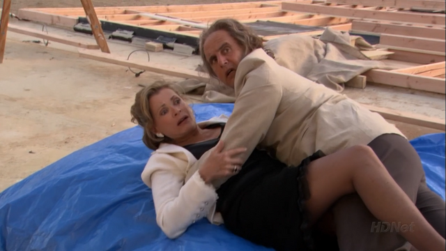 File:2x02 The One Where They Build a House (113).png