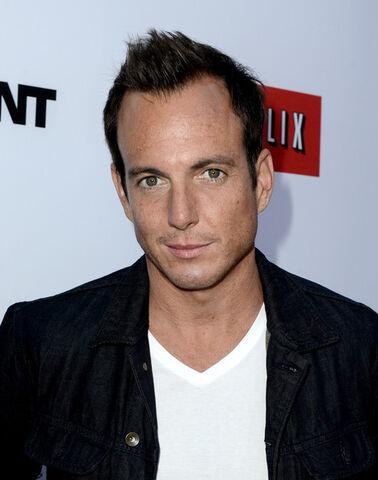 File:2013 Netflix S4 Premiere - Will Arnett 2.jpg