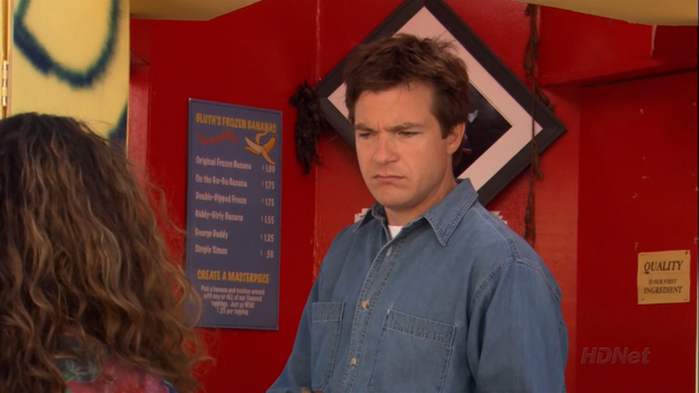 File:2x06 Afternoon Delight (25).png