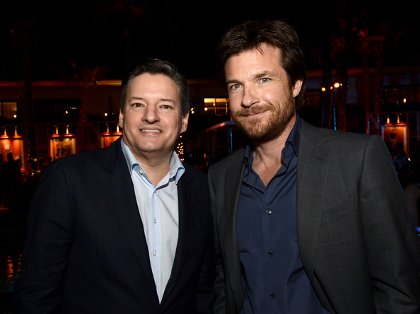 File:2013 Netflix S4 Premiere - Ted and Jason 01.jpg