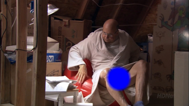 File:2x08 Queen for a Day (51).png