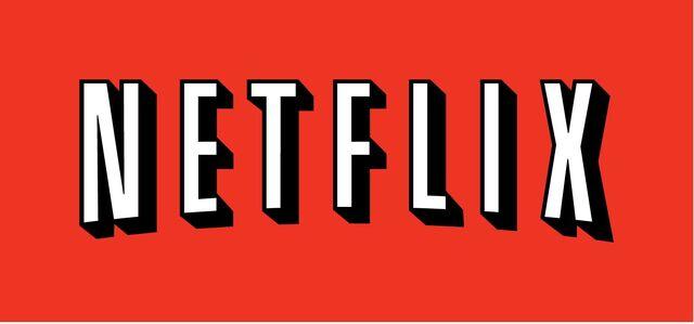 File:Netflix Logo.jpg