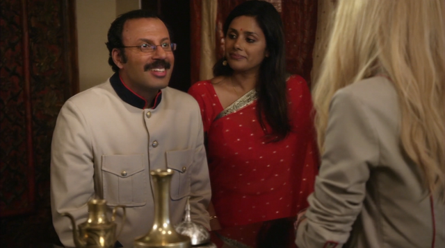File:4x03 Indian Takers (26).png