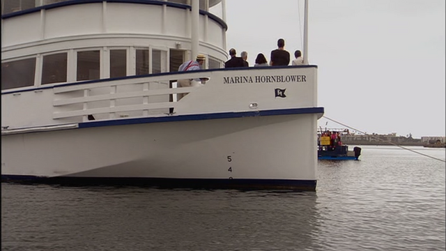 File:1x01 Marina Hornblower.png