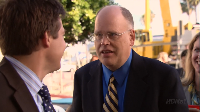 File:2x06 Afternoon Delight (57).png