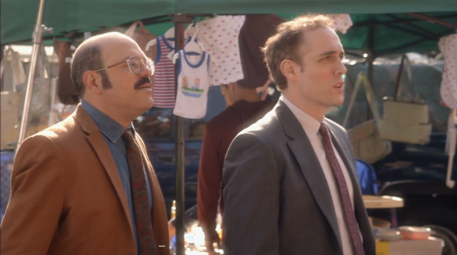 File:4x04 The B. Team (063).png