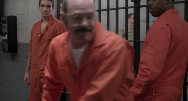 File:4x08 Red Hairing (164).png