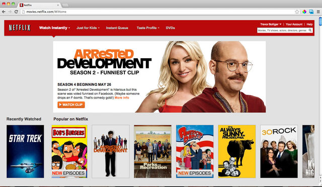 File:Netflix house ad.jpg