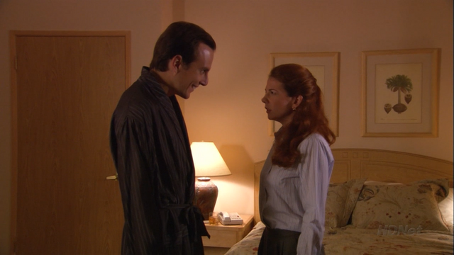 File:3x11 Family Ties (07).png