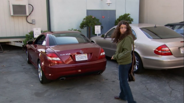 File:2x08 Mercedes.png