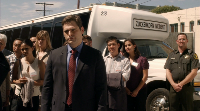 File:4x04 The B. Team (009).png
